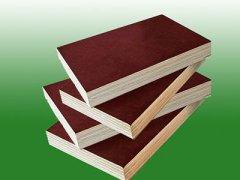 优质松木模板