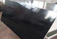 广西优质建筑模板木板厂家供应