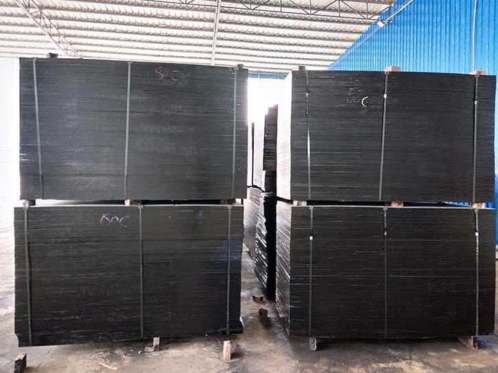 贵港建筑模板高档清水模板
