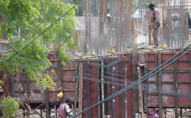 清水混凝土模板质量保证措施