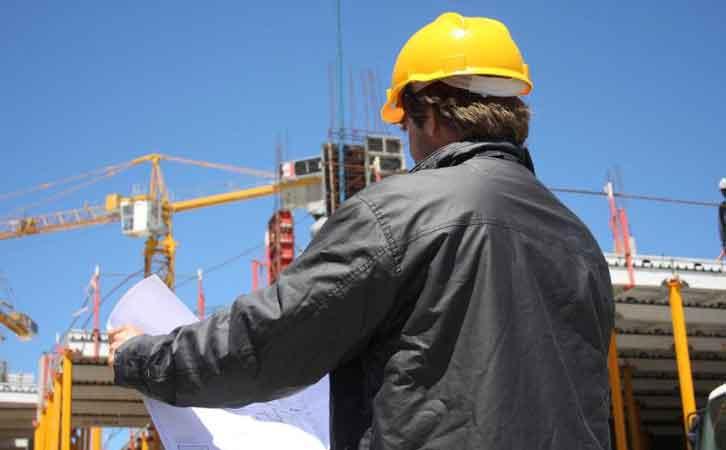 模板施工关键!建筑工程模板施工质量控制要点